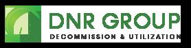 DNR Group - DNR Group – likwidacja sklepów, utylizacja, recykling